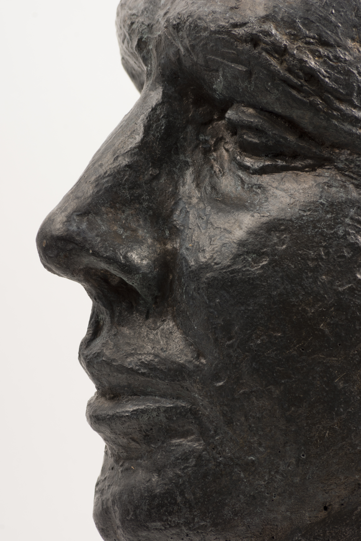 portret-patrick-1998-5