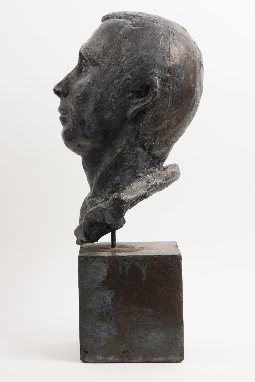portret-klaas-2015-4