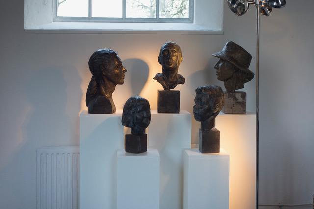 2017-2 Annart expositie (14)