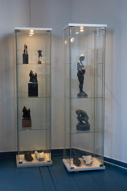 2017-2 Annart expositie (15)