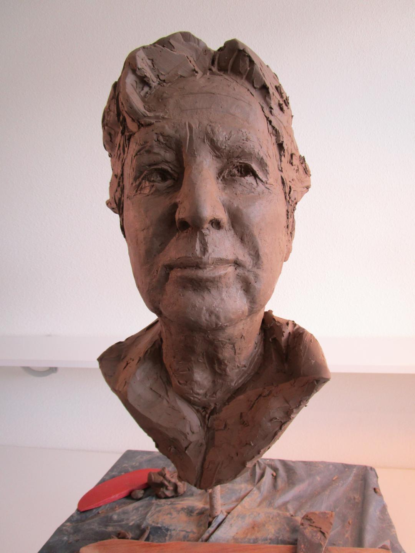 2018 07 Portret George klei (9)